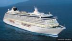 2016: Впервые большой туристический лайнер пройдет по Канадскому Северо-Западному Проходу