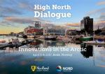 Инновации в Арктике