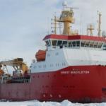 Арктический/северный туризм