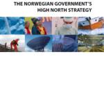 Документы, касающиеся ситуации в Арктике